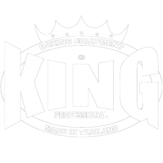 King Professional