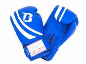 Booster BGL blauw