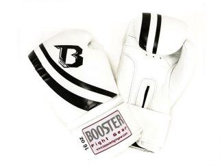 Booster BGL wit