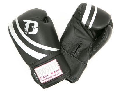 Booster BGL zwart