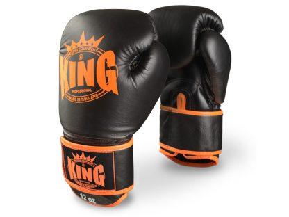 King BGK 11