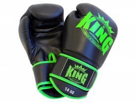 King BGK 12