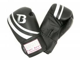Pro Range BGS zwart