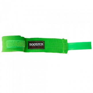 Booster bpc bandage fluo groen