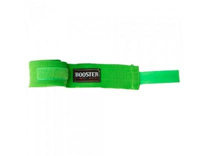 Booster bpc bandage fluo groen