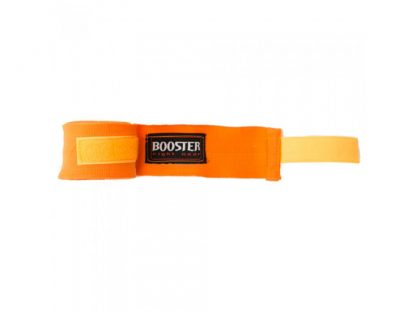 Booster bpc bandage fluo oranje