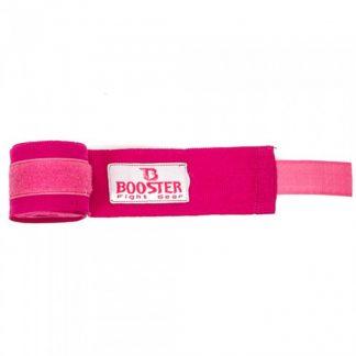 Booster bpc bandage fluo roze