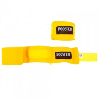 Booster bpc bandage geel