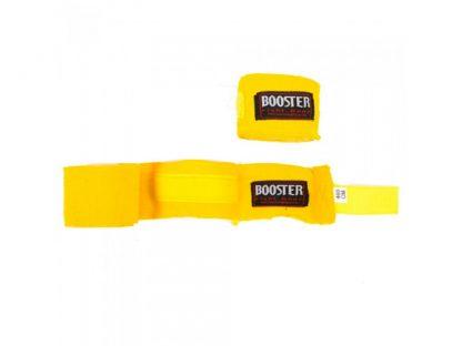 Booster bpc bandage geel