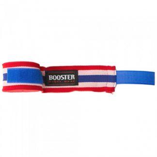 Booster bpc bandage thai