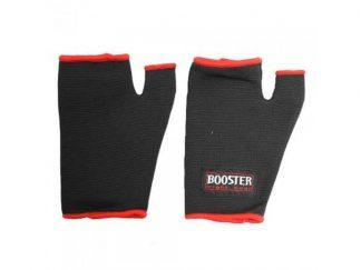 Booster inner gloves
