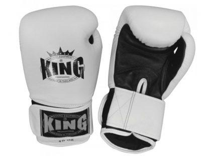 King bgk 2