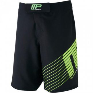 muscle pharm short I