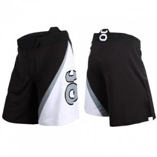 Tenacity fight short 1