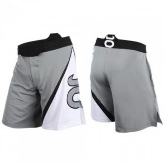 Tenacity fight short 2
