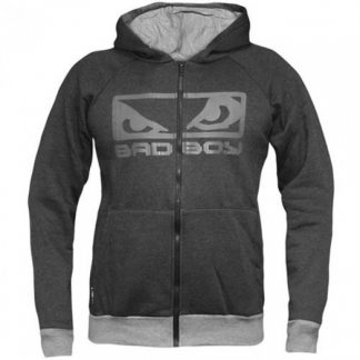 Bad Boy EYES HOODIE