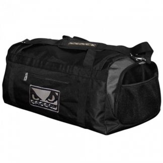 Bad Boy HOLDALL GYMBAG