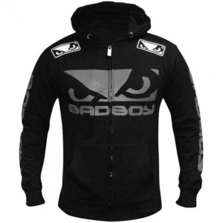 Bad Boy WALK IN HOODIE