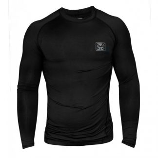 Bad Boy X-Fit Compression Top