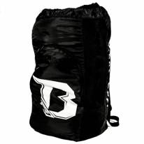 Booster Backpack bbp_3