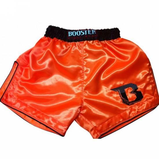 Booster TBS Retro Orange