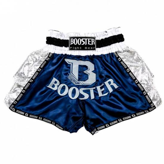 Booster TBT PRO 4.2