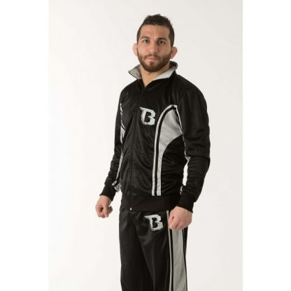 Booster Tracksuit