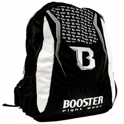Booster backpack BBP 2