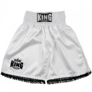 K1 broek KING K1K 01