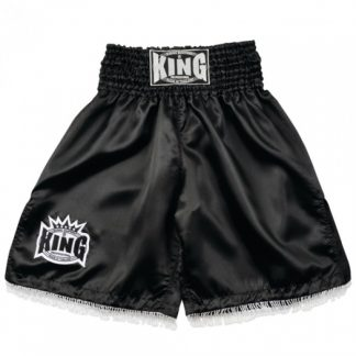 K1 broek KING K1K 03
