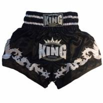 KING KTBS 37