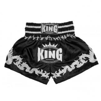 KTBS-04 King Trunk