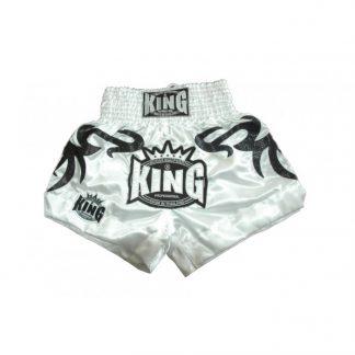 KTBS-12 King Trunk