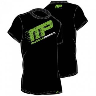 Muscle Pharm MP PIXEL TEE
