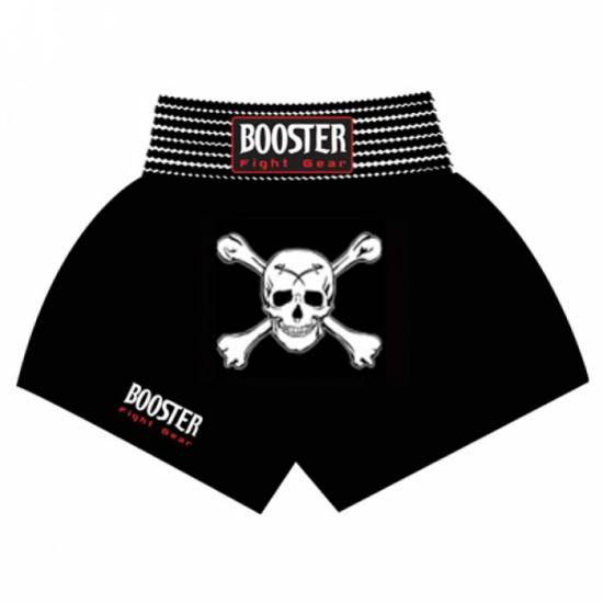 TBT-12 Booster Thaibox Trunk