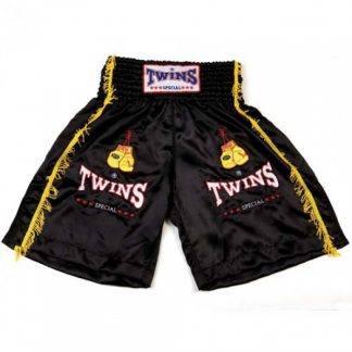 Twins K1 broek K1T 3