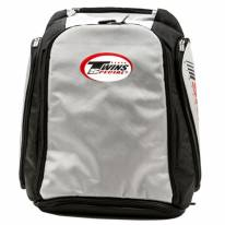 Twins backpack CBBT 2 GREY