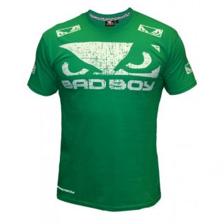 bad_boy_walk_in_green_front