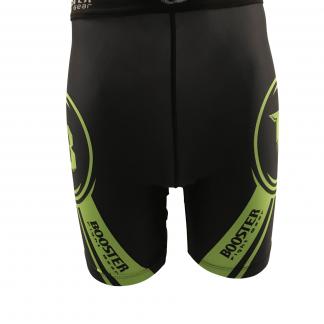 vt-combat-black-green-1