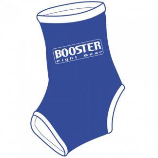 Booster AG BLUE