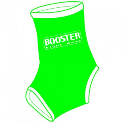 Booster AG GREEN
