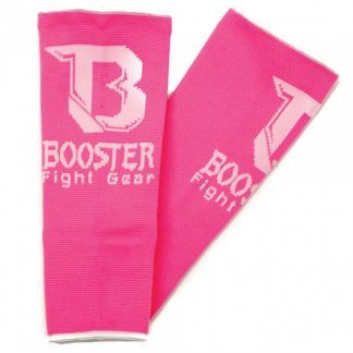 Booster AG PRO PINK