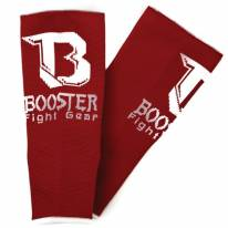Booster AG PRO RED