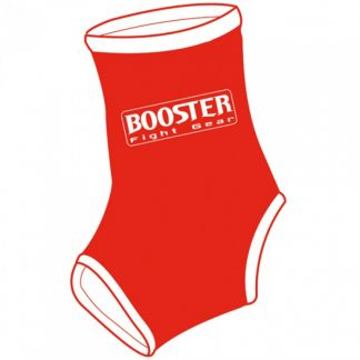 Booster AG RED