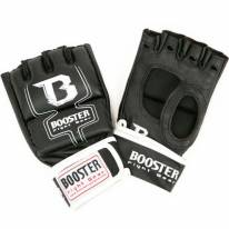 Booster BFF CAGE LEATHER