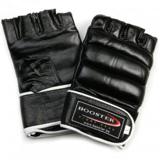 Booster MMA handschoenen