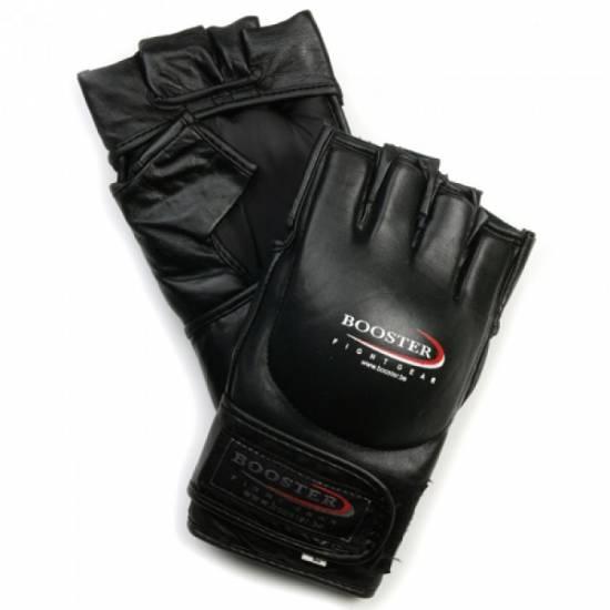 Booster MMA handschoenen BFF 2