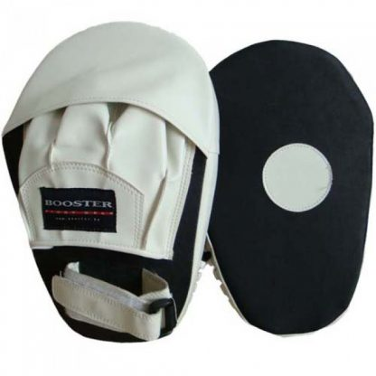 Booster mitts PML B