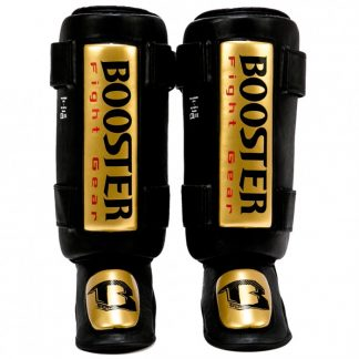 Booster THAI STRIKER GOLD