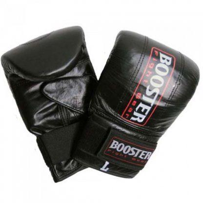 Booster handschoenen BBG